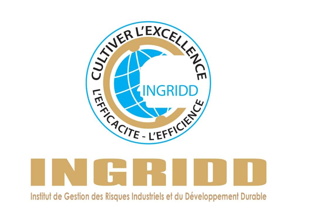 Institut - INGRIDD